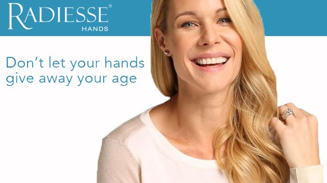 HandRejuvenation_NonSurgical