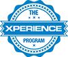 Sign Up for Xperience